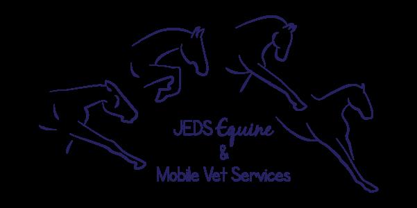 JEDS Equine